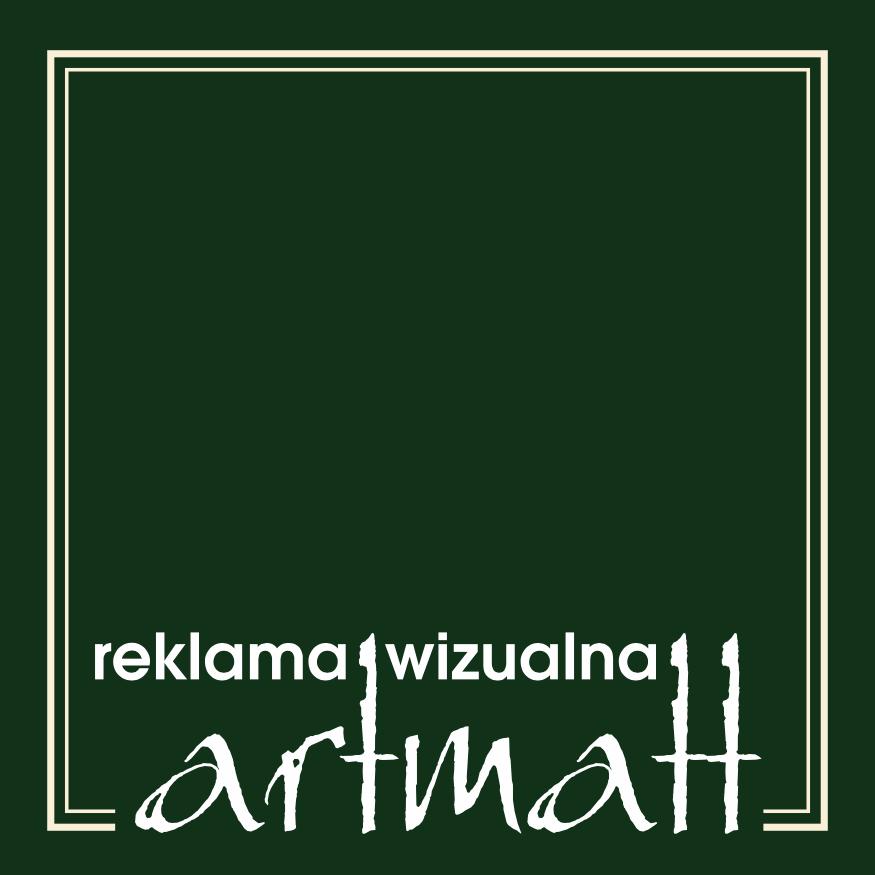 Artmatt Warszawa - Reklama wizualna